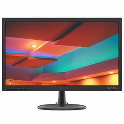 מסך מחשב LEONOVO D22-20 21.5' LCD