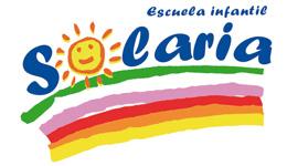 Escuela Infantil Solaria