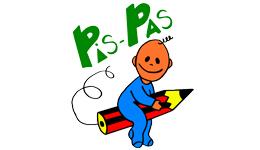 Escuela Infantil Pispas