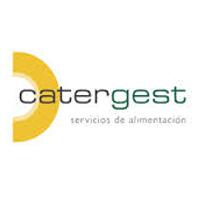 Catergest