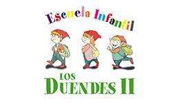 Escuela Infantil Los Duendes II
