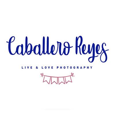 Fotografia Caballero Reyes