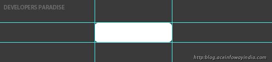 web-button-step3