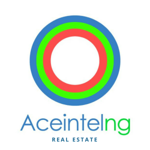 Aceintelng - Real Estate