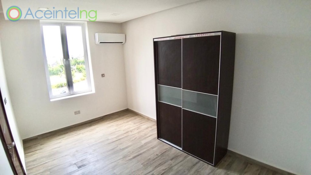 3 bedroom flat for sale in banana island ikoyi (New) - room 2