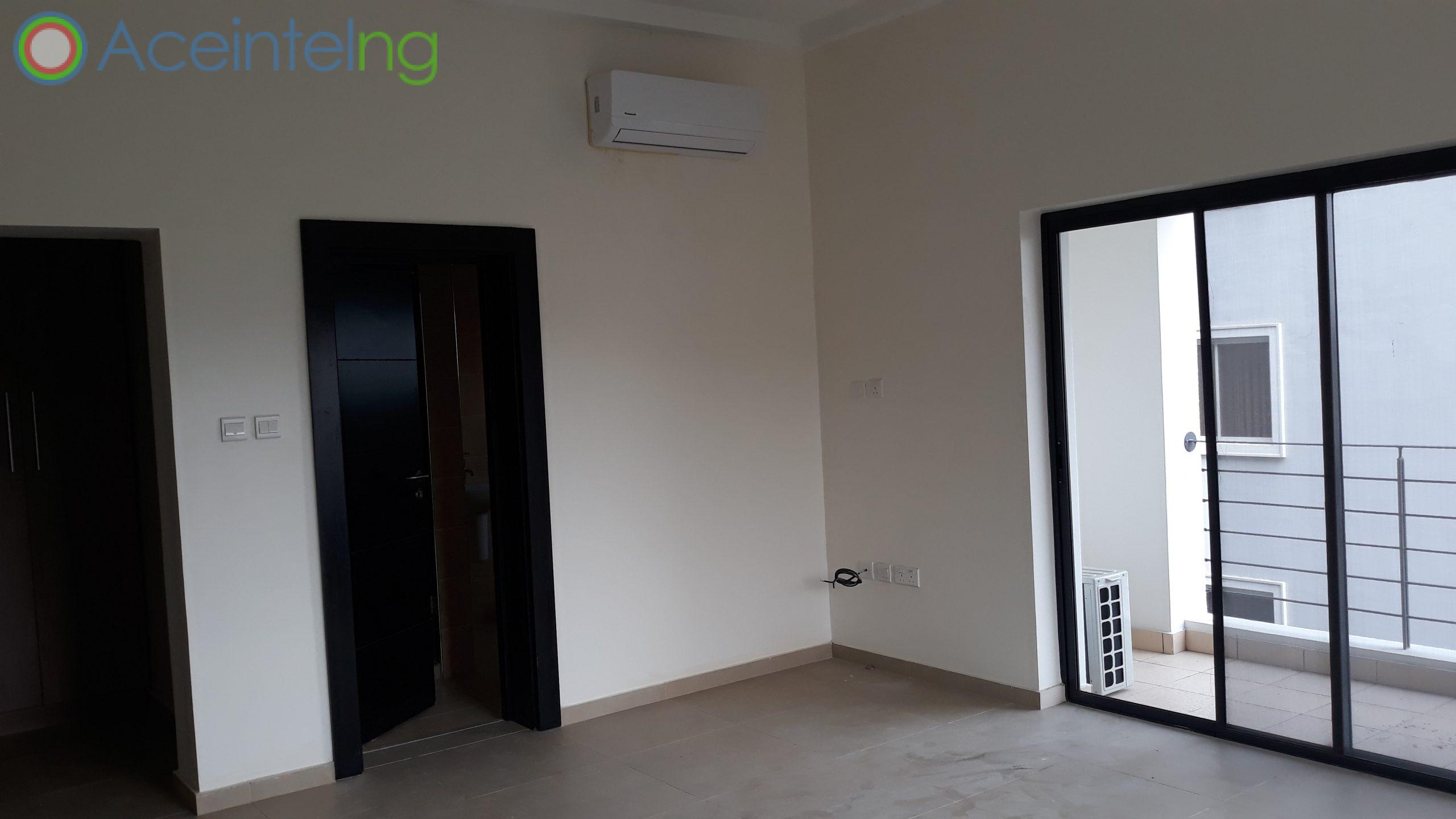 3 Bedroom Flat For Sale In Ikoyi Lagos Aceintelng