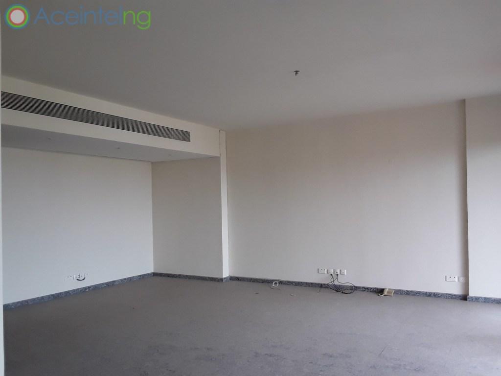3 bedroom flat for rent in Ocean Parade Banana Island Ikoyi Lagos Nigeria