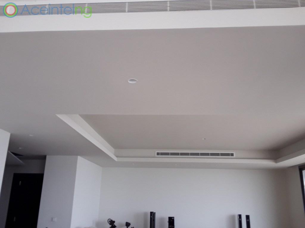 3 bedroom flat for sale in Eko Atlantic, Eko Pearl VI