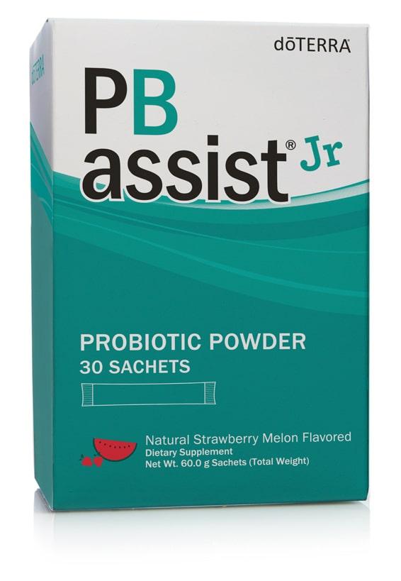 PB Assist® Junior