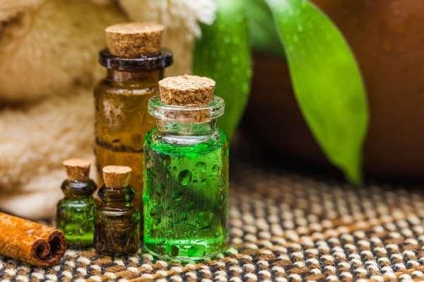 propiedade aceite arbol de te