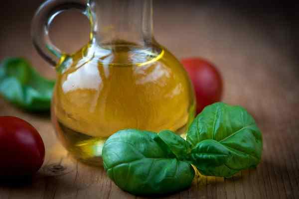 propiedades aceite de albahaca