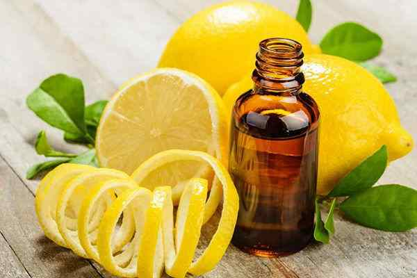 Картинки по запросу лимонное масло полезные свойства