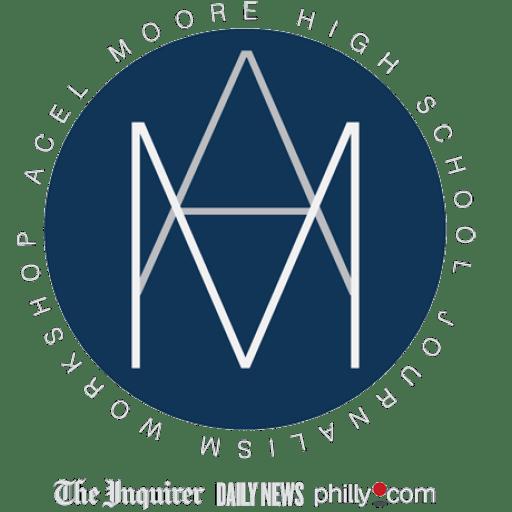 Acel Moore Journalism Workshop