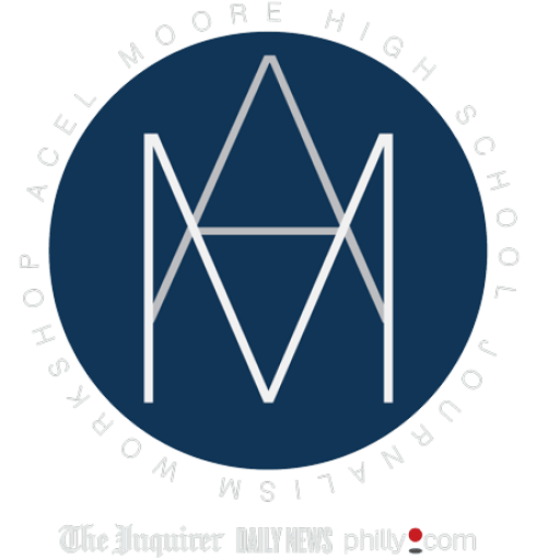 Acel Moore Journalism Workshop