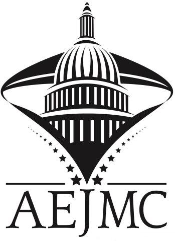 2018-AEJMC-Logo-Large.jpg