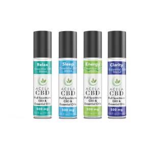 essential-oils-with-cbd