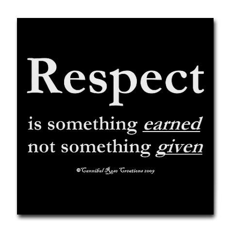 https://i0.wp.com/acelebrationofwomen.org/wp-content/uploads/2011/03/respect-promo-material.bmp