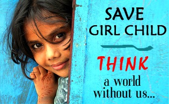 Image result for Images for the International Day of Girl Child.