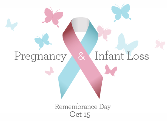 pregnancy-infant-loss-remembrance-day.png (550×400)