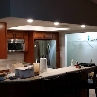 a.c-electric-fla-remodel
