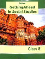 Class 5 Social Studies Question Answers