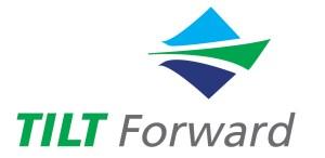 tilt-forward-logo