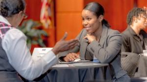 3-leida-speller-cfp-coach-discusses-cash-flow