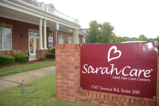 SarahCare of Snellville – Snellville, GA