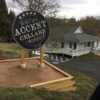Accent Cellars