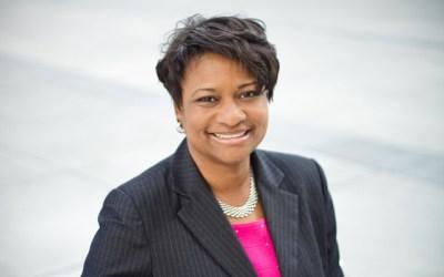Partner Spotlight: Warner Fuller Consulting