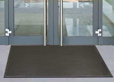 Commercial Entrance Mats  Commercial Floor Mats
