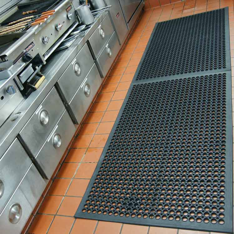 best kitchen mats outdoor stainless steel cabinet doors