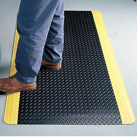 What are AntiFatigue Mats