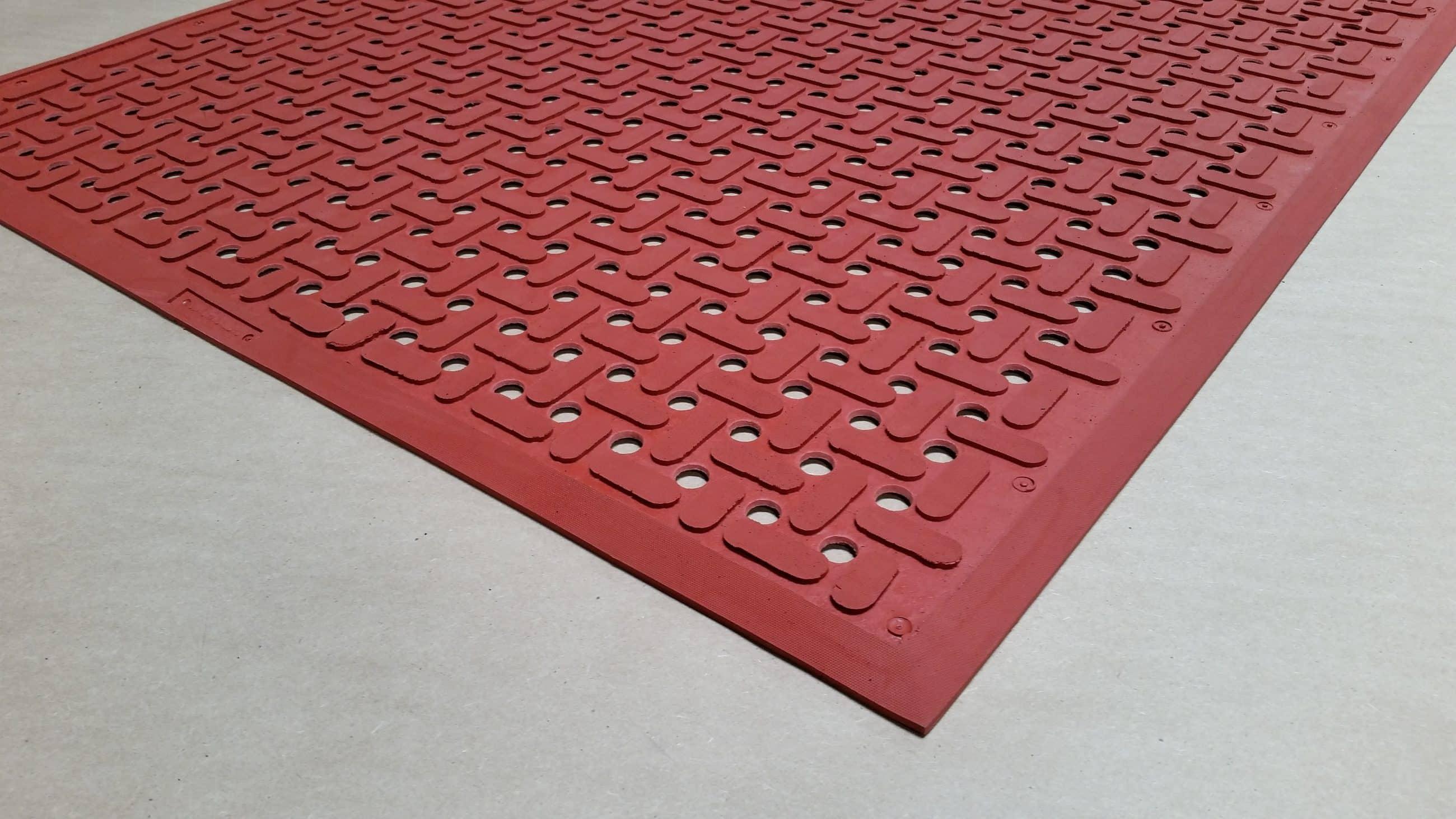 restaurant kitchen mats sink capacity all purpose