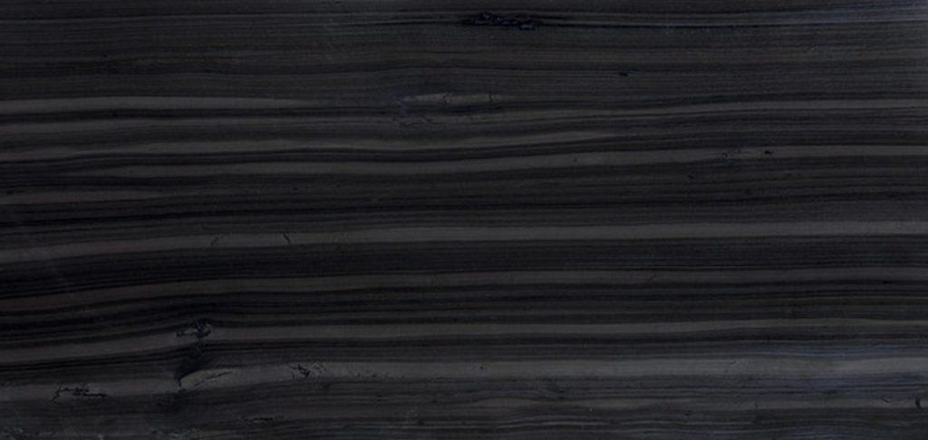 blackwood blackwood marble acemar stone