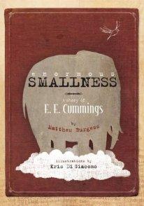 enourmous SMALLNESS