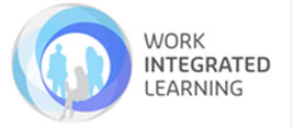 wil-impact-project-logo