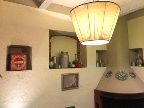 213 lampada