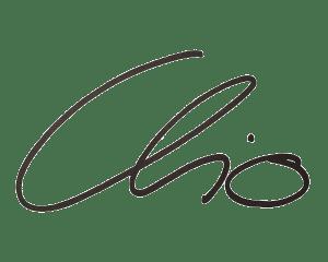 firma clio