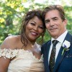 A-Central-Park-Wedding-Reviews