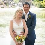 Natalie-Dean-acentralparkwedding.com