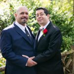 acentralparkwedding-MatthewKenneth-review