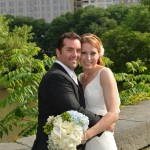 gapstow-bridge-central-park-wedding