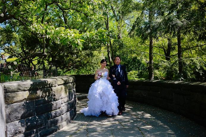 central-park-wedding