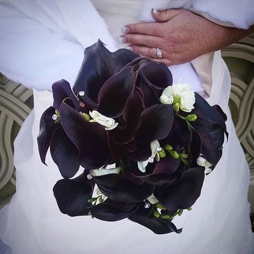 Wedding flower ideas for outdoor weddings mightylinksfo