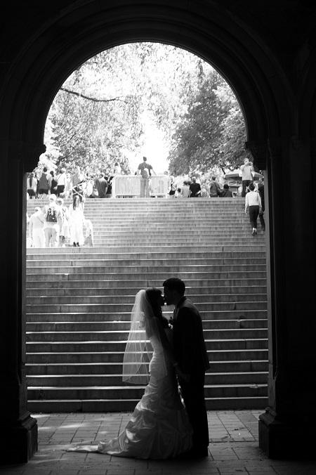 bethesda-fountain-wedding-portrait
