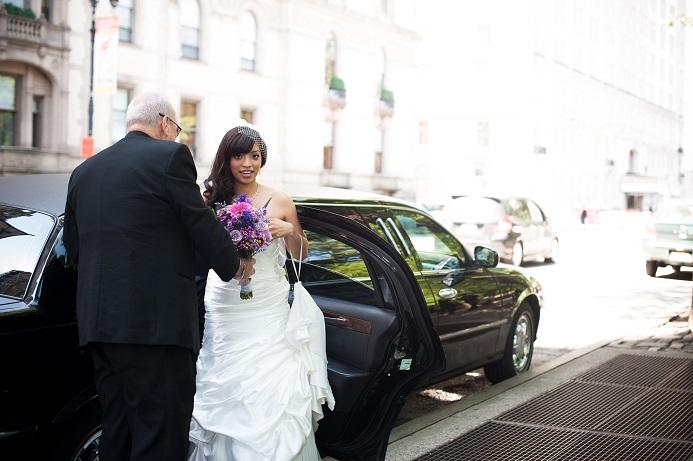 bride-central-park-nyc