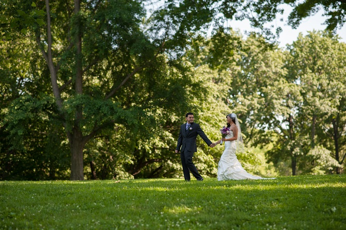 cherry-hill-central-park-wedding