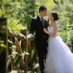 shakespeare-garden-wedding-portrait