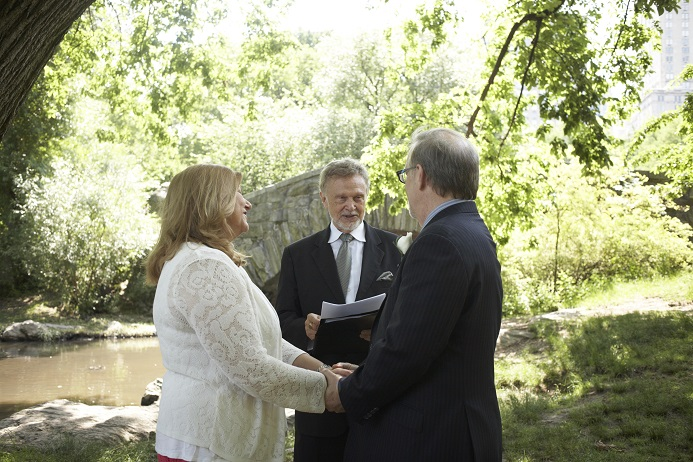 vow-renewal-ceremony-gapstow-bridge